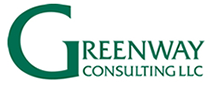 Greenway Consulting LLC
